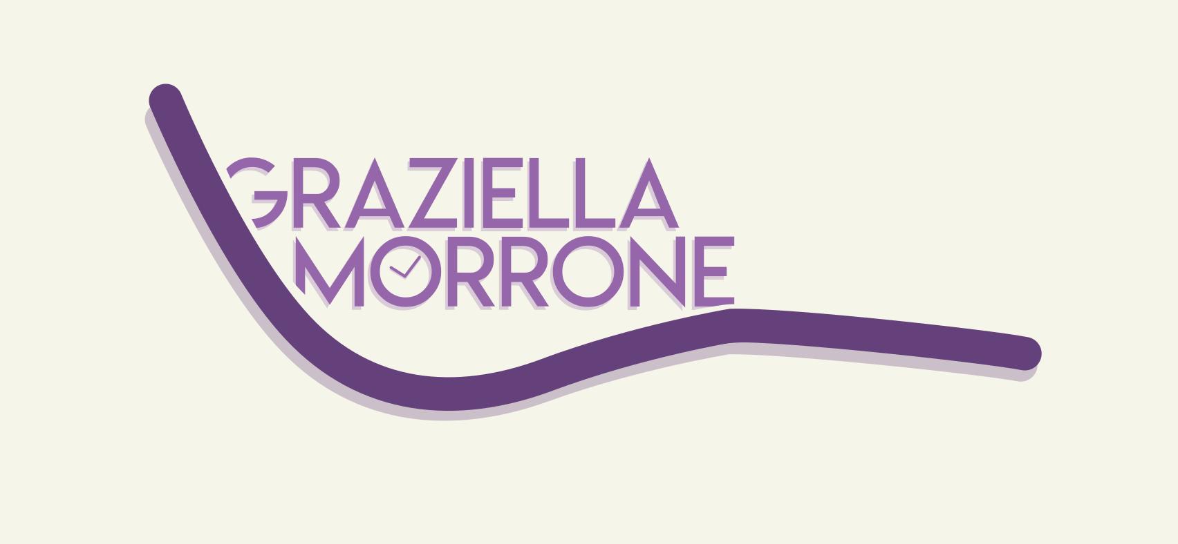 Graziella Morrone